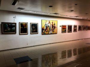 galeria_artes01