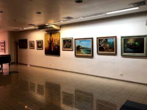 galeria_artes02