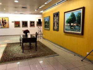 galeria_artes04